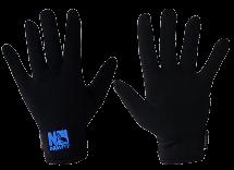 Glove Thermal Liner