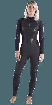 Women's Xenos 3mm Wetsuit
