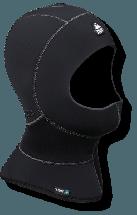 H1 5/7mm Hood W/HAV System