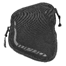 WPAD Expandable Pocket
