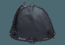 WSX-45 Sidemount Harness