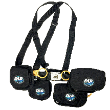 Connor Weight and Trim Harness