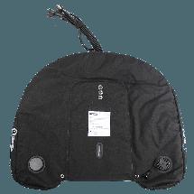 Open Box WTX6 Buoyancy Cell