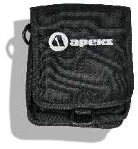 WTX Tek Pocket - Cargo Small