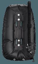 WTX PSD Armorguard Wing