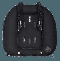 WTX-60R Buoyancy Cell