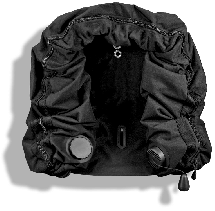 WTX Internal Retractor Kit