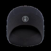 Xerotherm Hat