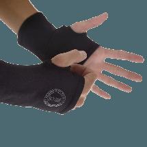 Xerotherm Wrist Warmer