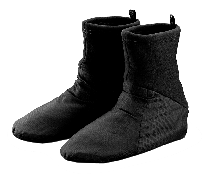 Xm450™ Undergarment Socks