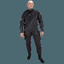 XPedition Drysuit