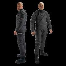 Xpedition SE Drysuit