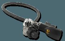Xstream Deep MK3