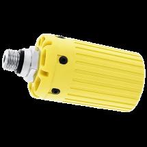 Yellow Shearwater Research Transmitter for Dual Tanks