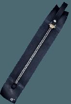 YKK Heavy Duty Drysuit Zippers