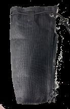 Used E-Z mount Zip Pouch