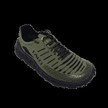 Zodiac Recon Running Shoes